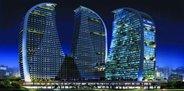 Sembol İstanbul projesi