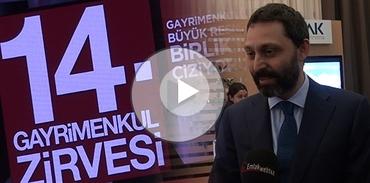 Yabancıların Türkiye'ye ilgisi artacak