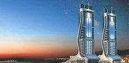 Folkart Towers İzmir!