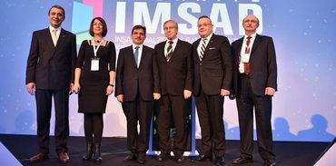 Sektör işbirliği yapacak Türkiye kazanacak