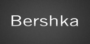 Bershka Türkiye Mağazaları