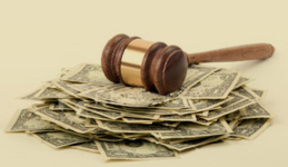 Miras hukuku 'üvey evlat' konusunu nasıl açıklıyor?