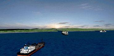 Kanal İstanbul ihalesi ne zaman yapılacak?