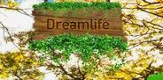 Dreamlife Çekmeköy