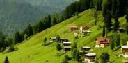 Kırsal dönüşümde pilot köyler belirlendi