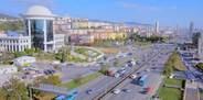 Maltepe Belediyesi'ne ödül
