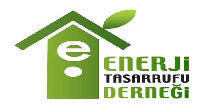 Enerji ve Isı Tasarrufu Milli bir meseledir