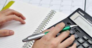 Konut kredisi dosya masrafı iadesi nasıl alınır?