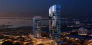 Mistral İzmir projesi