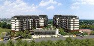 Dekon Silva satılık daire fiyatları 200 bin TL!
