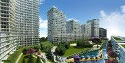 Eşsiz Mimarisiyle Batışehir Projesi