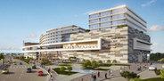 Ofis Hayatını Kolaylaştıran Çözüm Axis İstanbul