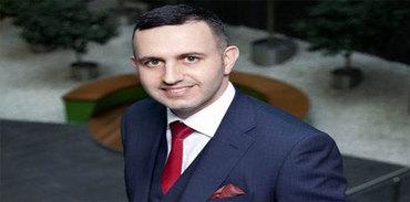 Mahmut Sefa Çelik: Yeni girişimlerimiz olacak
