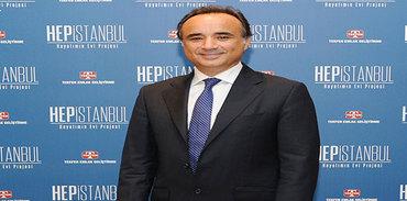 Tekfen Emlak Geliştirme İzmir'de lansmana çıkmaya hazırlanıyor