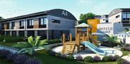 Terrace Hayat fiyatları