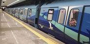 Bakırköy Kirazlı metro hattında son durum