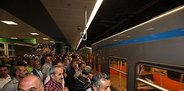 Sultangazi Arnavutköy metro hattında hangi aşamaya gelindi?