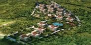 Şile Green Village evleri