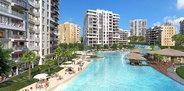Sinpaş Aqua City Denizli ev fiyatları