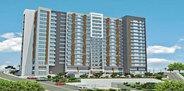 New Loca İstanbul fiyat listesi