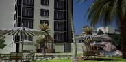 Balkon İstanbul adres bilgileri