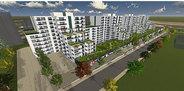 Ankara Relax Göksu Residence fiyatları