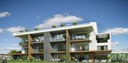 Terrace Vadi fiyatları 280 bin dolar!
