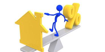 Konut kredisi faiz oranları Ocak 2015 listesi için tıklayın