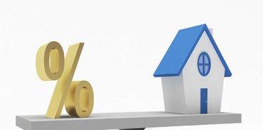 Konut kredisi için şartlar nelerdir?