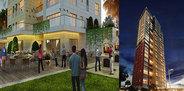 Sky Blue İstanbul Residence Kartal fiyatları!