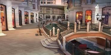 Viaport Venezia satılık daire fiyatları