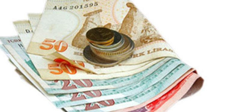 2015'te kira gelir vergisi beyannamesi ne zaman verilecek?