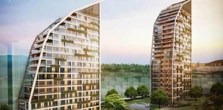 Çukurova Balkon projesi fiyatları