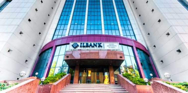 İlbank'tan Mekansal Strateji Planı