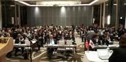 TOSİAD Ekonomi Zirvesi yapıldı