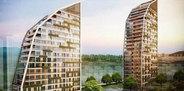 Çukurova Balkon projesi ödeme planı