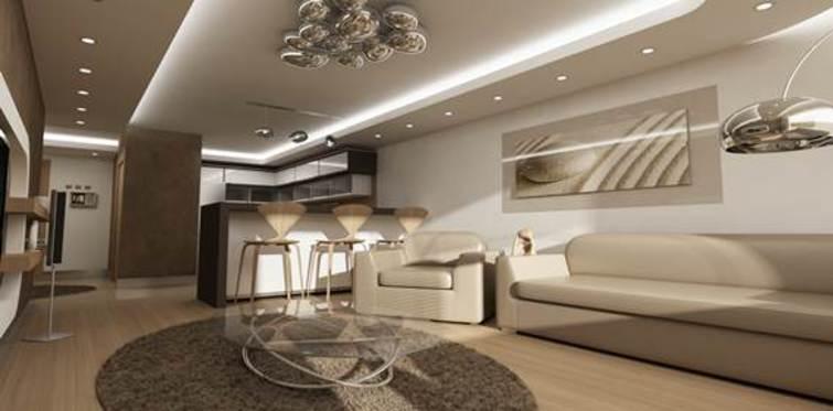 Moonlight Residence Ankara'da!