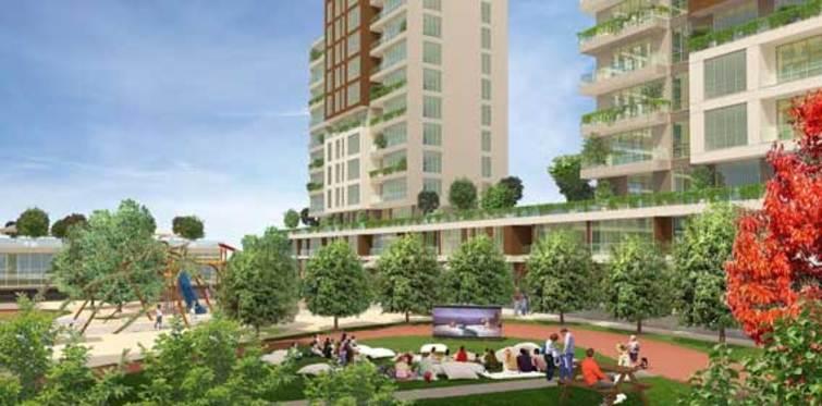 Evvel İstanbul fiyatları 230 bin'den başlıyor