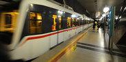 Kabataş Mecidiyeköy metro ihalesi Mart'ta yapılıyor