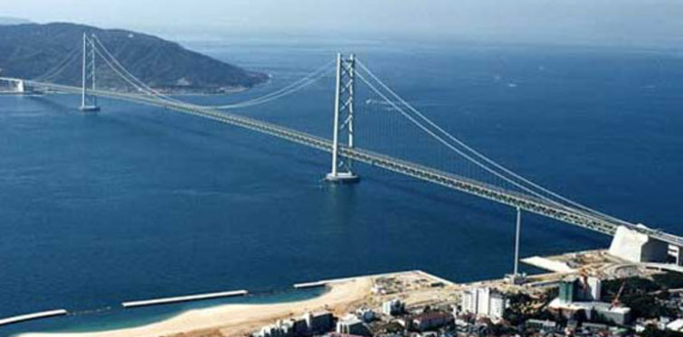 Körfez Geçiş Köprüsü ne zaman bitecek?