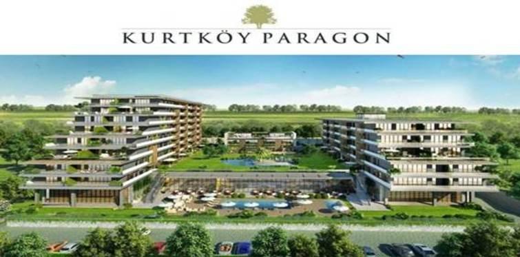 Kurtköy Paragon güncel fiyat listesi