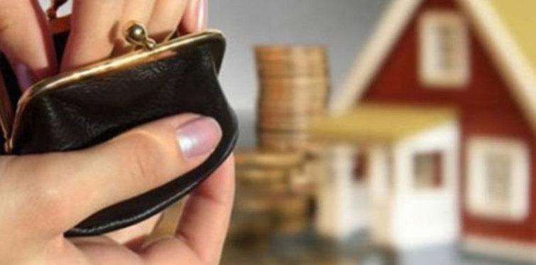 TOKİ faizsiz konut kredisi 2015 miktarı ne kadar?