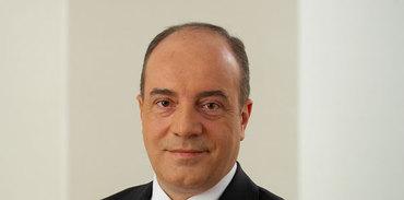 Turgay Tanes: Konuta devlet desteği satışları artırır