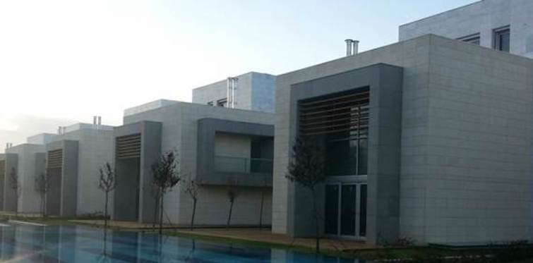 Ark Vista Evleri satılık daire fiyatları