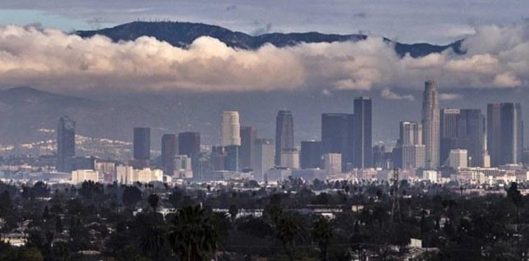 Hava kirliliği ölçümlerini doğru yapmıyoruz