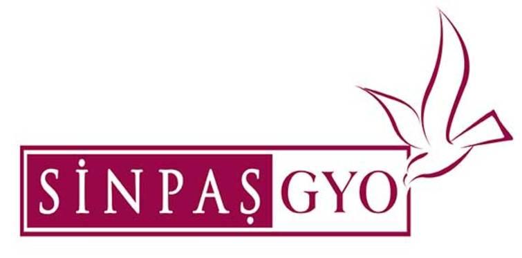 Sinpaş GYO 2014 sonuçlarını açıkladı