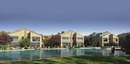 Terrace Doğa'da 1 milyon 355 TL'ye villa