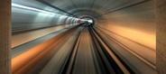 Mecidiyeköy-Mahmutbey metro inşaatı başladı