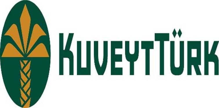 Kuveyt Türk konut finansman kârını düşürdü