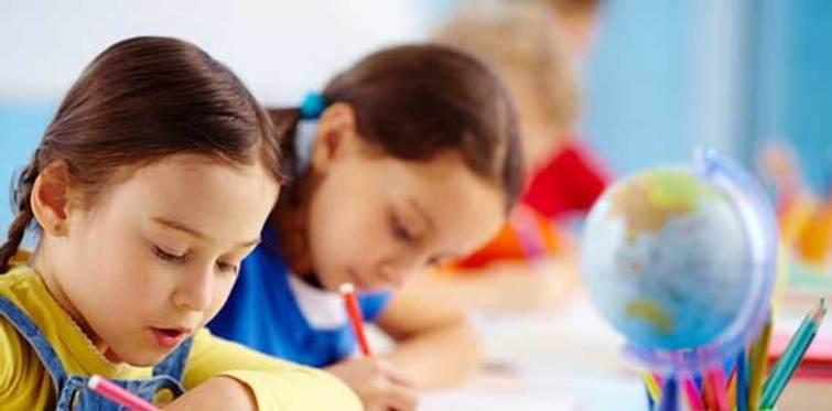 Valilik okulları depreme hazırlıyor
